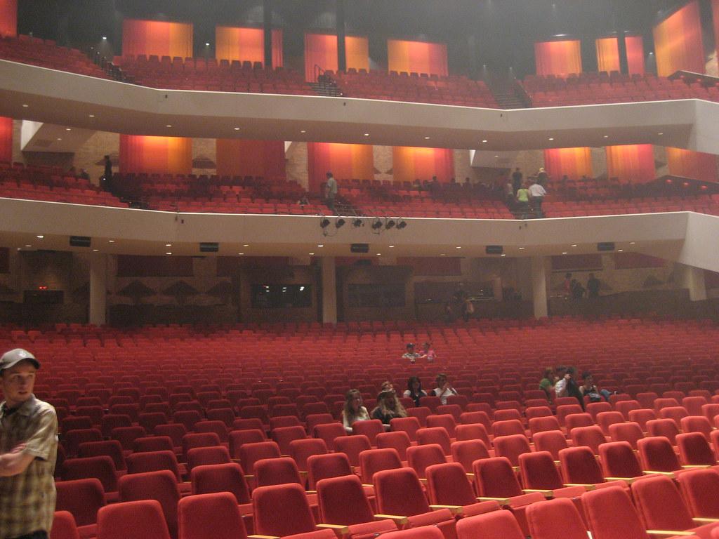2008 06 06 Matthew Good Hamilton Place Theatre Cb2vi3