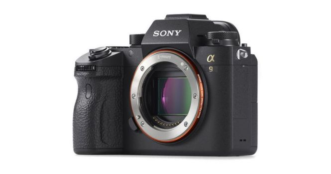 sony-a9-sports-supertelephoto-lenses-3