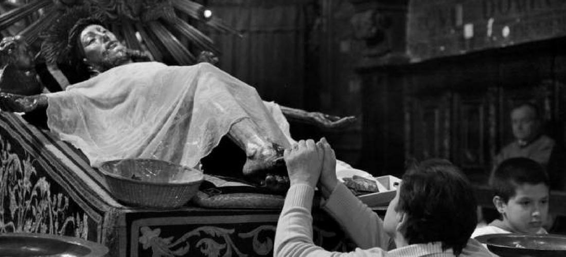 via-crucis-italy