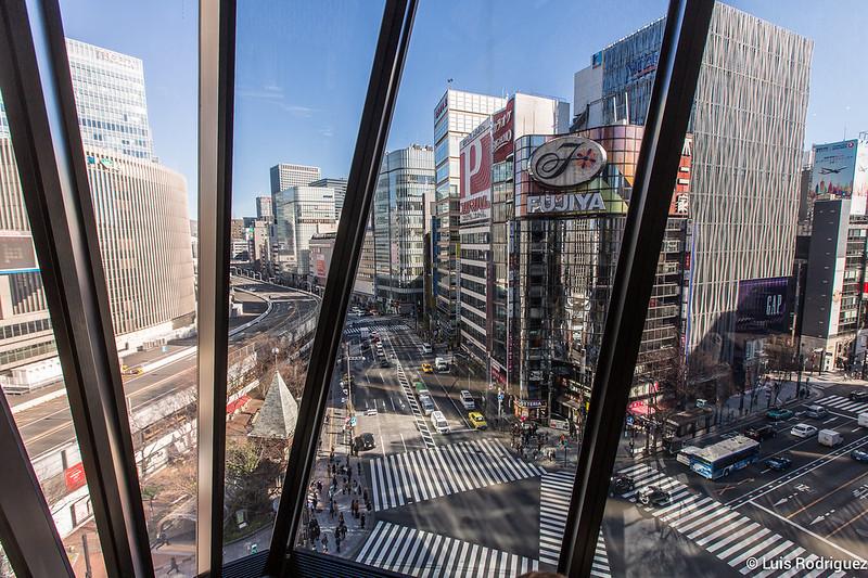 Arquitectura-Tokio-45