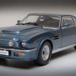 1 18 Aston Martin V8 Vantage Autoart Dx Sedan Coupe Convertible Diecastxchange Com Diecast Cars Forums