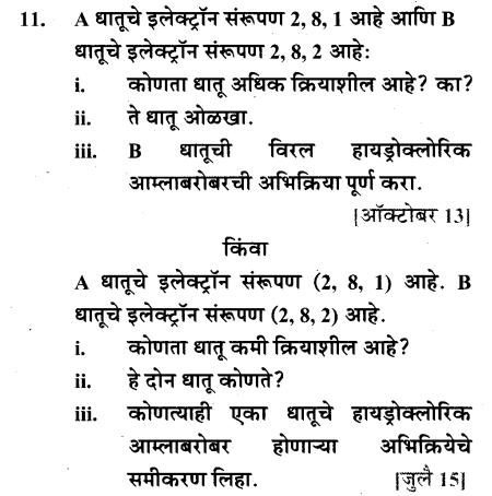 maharastra-board-class-10-solutions-science-technology-understanding-metals-non-metals-85