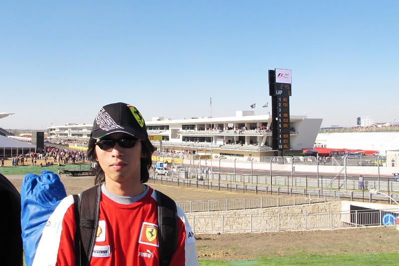 ferrari-merchandise-formula1-race-austin-grand-prix-cota-3