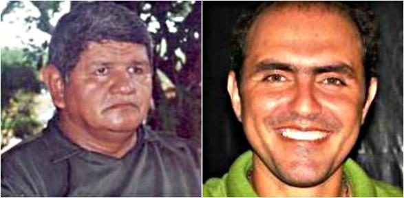 Justiça absolve Gandor e condena Nunes, ambos ex-prefeitos de Prainha, Joaquim Nunes e Gandor Hage