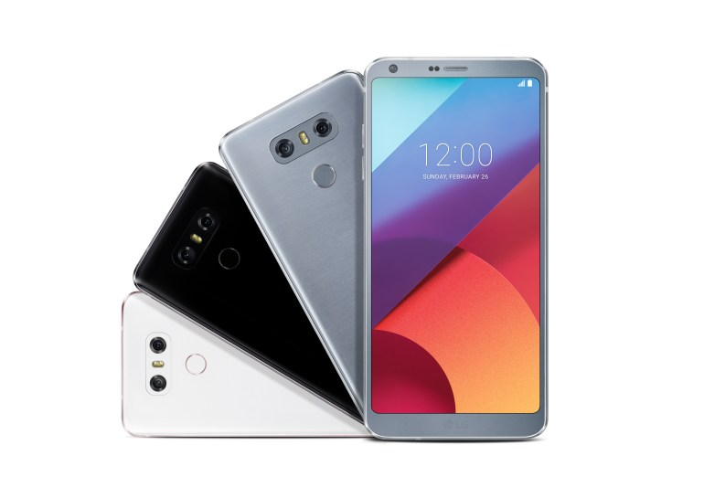 LG G6 01_all