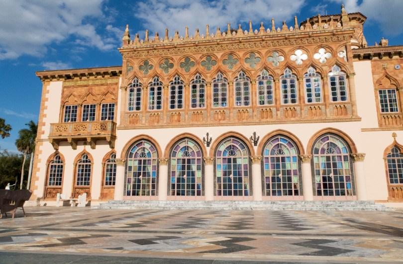 ringling-museum-ca-d-zan-mansion-rear