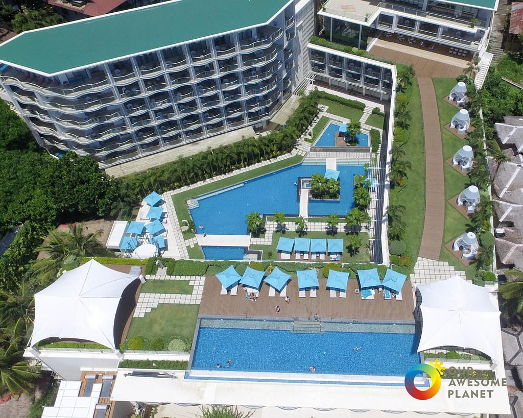 Lind Boracay Hotel-20.jpg