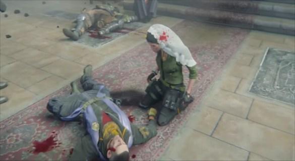 Sniper Ghost Warrior 3 Gameplay Walkthrough