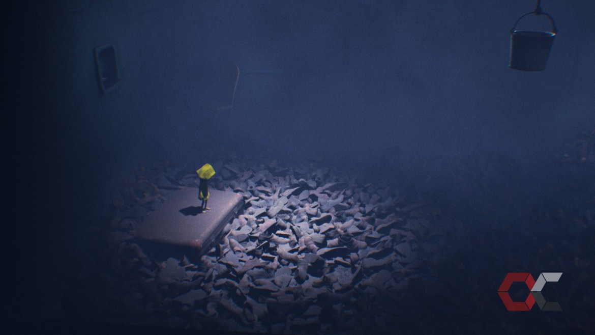 little-nightmares-review-pc-ps4-xbox-one---overcluster 5