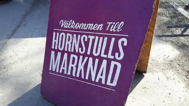 Hornstull Marknad (10)