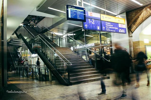 Metro berlin.jpg