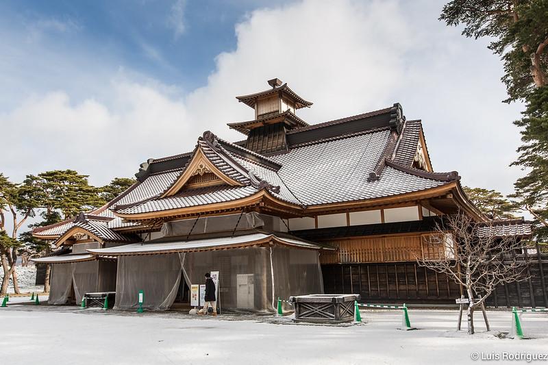 Fuerte-Goryokaku-Hakodate-56