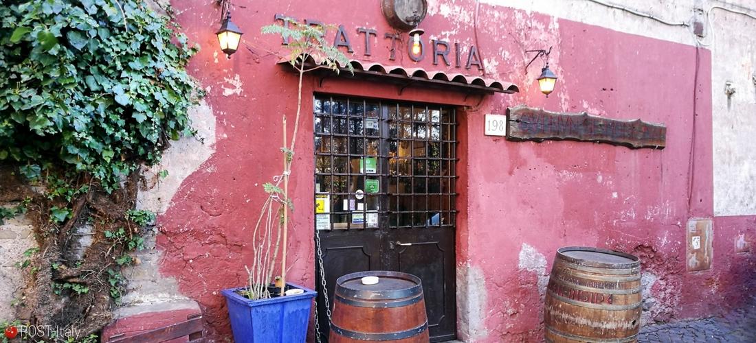 restaurante-Via-Ápia