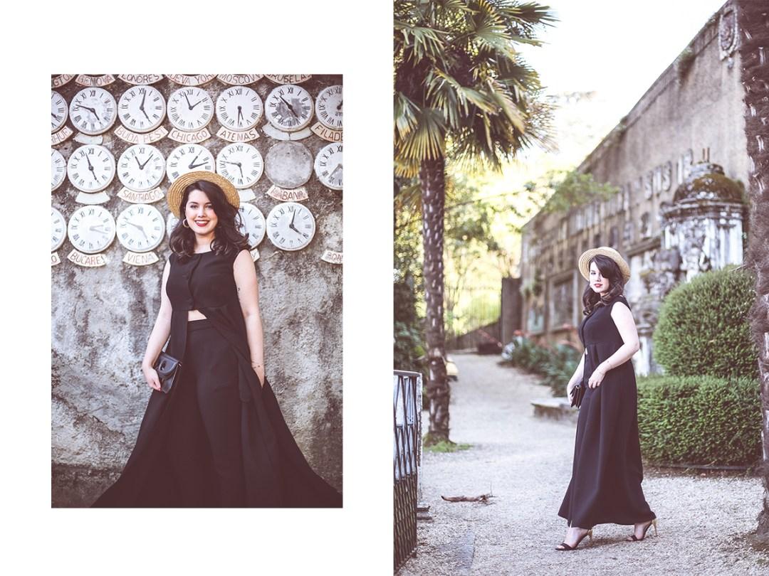 coco-lizzie-bouret-invitada-perfecta-embajadora-bodas-2017-myblueberrynightsblog20