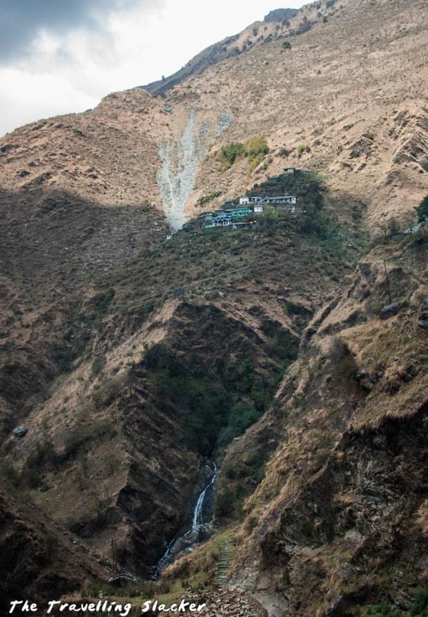 Sidhpur trek (6)