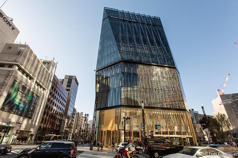 Arquitectura-Tokio-40