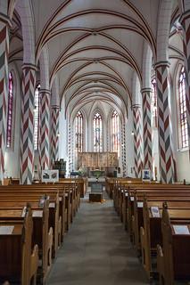 St. Jacobi