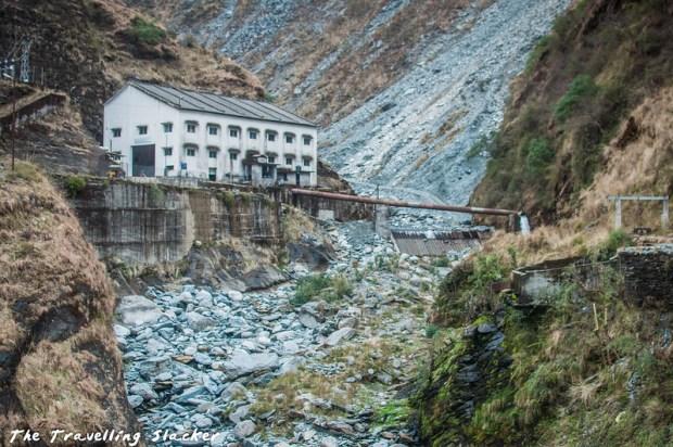 Sidhpur trek (7)
