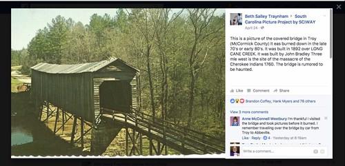 screenshot-www.facebook.com-2017-04-26-13-16-49
