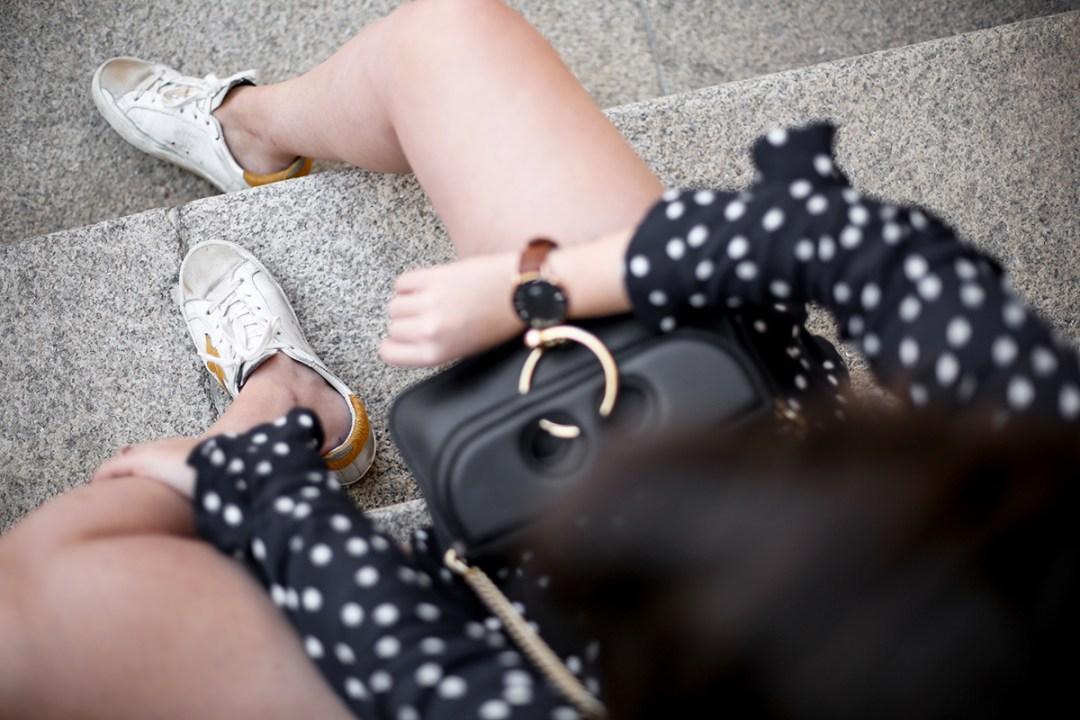vestido-lunares-volantes-realisation-par-zara-clon-streetstyle-myblueberrynightsblog12