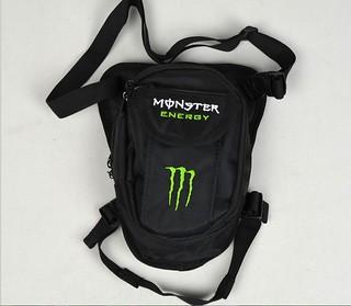 Túi đeo hông Monster Cần Thơ