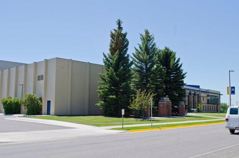 Montana State Fitness Center Hours   Kayafitness co