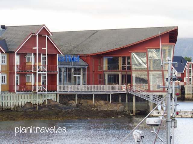 Hoteles-en-Noruega-5