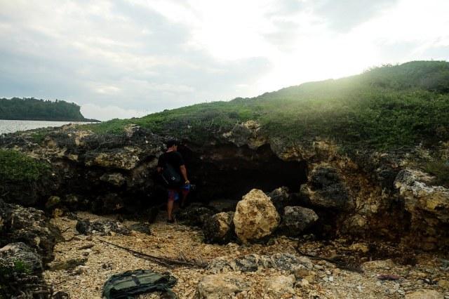 Carnaza Island (49)