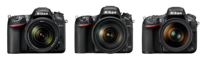 New_Nikon DSLR_photo_1
