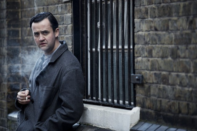 What times is Against The Law on BBC 2 and what is it about?