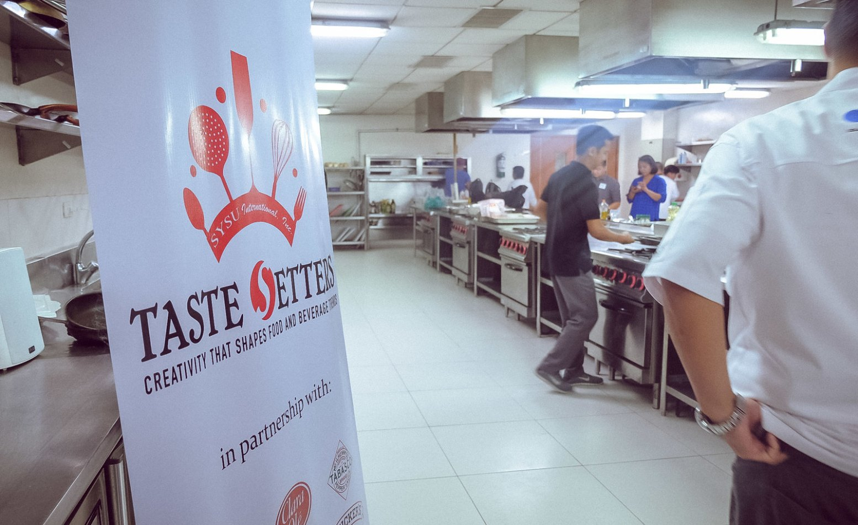 tastesetters asian flavor at reston (14 of 23)