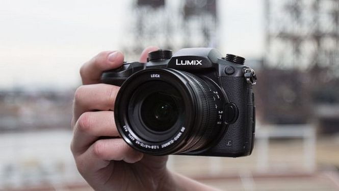 panasonic-lumix-gh5_photo_1