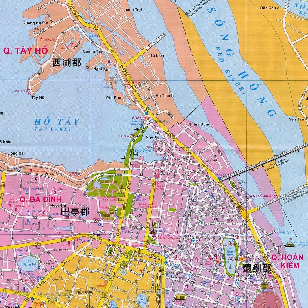 hanoi-duong-bando-map-la-6153216