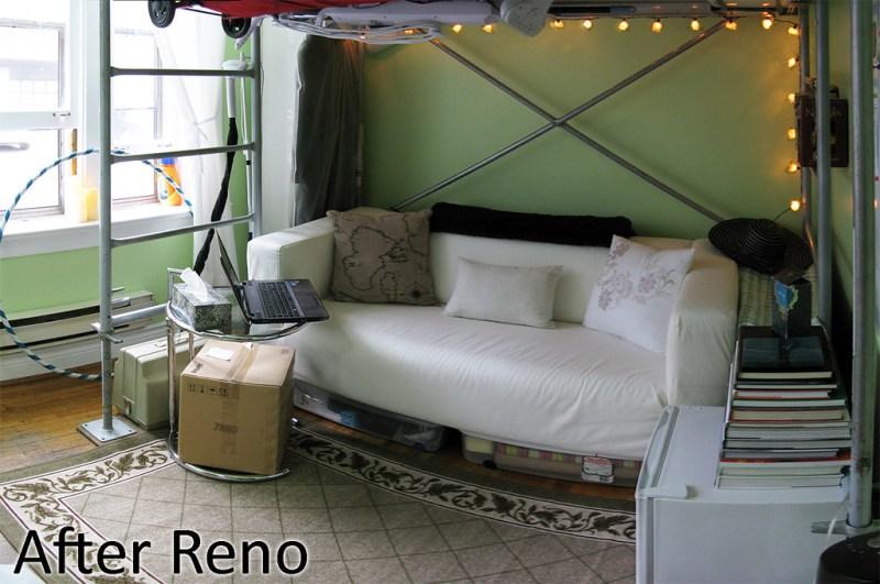 Room Reno-6
