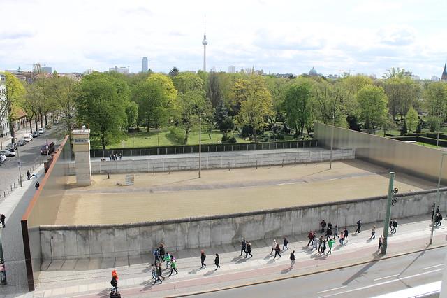 6 museos de Berlín imprescindibles y diferentes