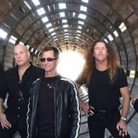 METAL CHURCH Announce UK/IRE tour dates for June
