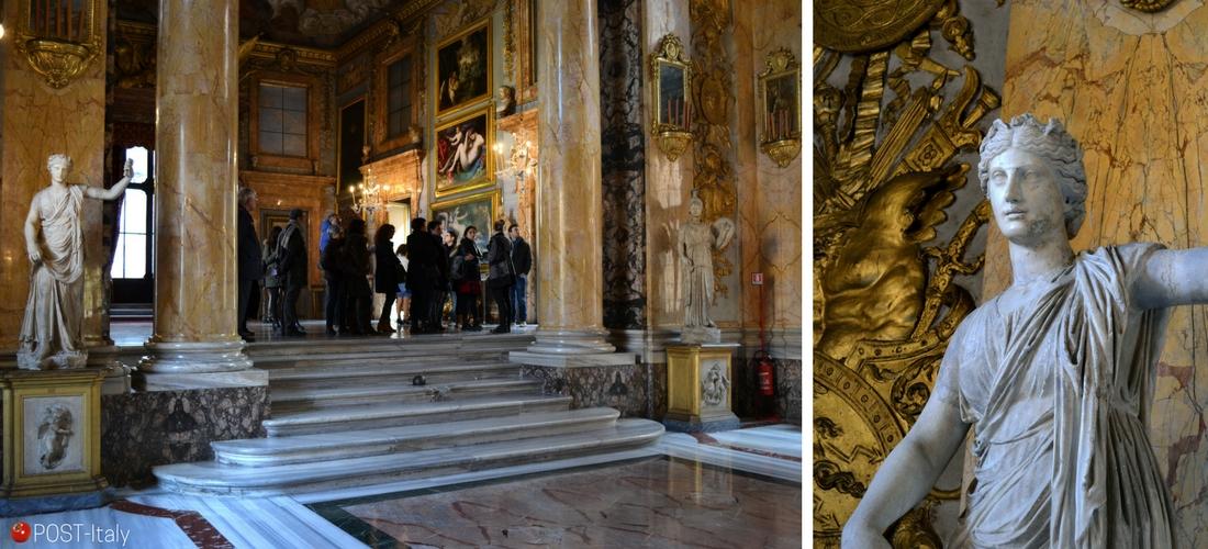 galleria-colonna-roma