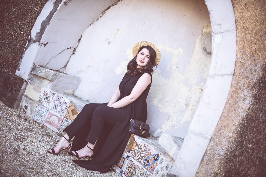 coco-lizzie-bouret-invitada-perfecta-embajadora-bodas-2017-myblueberrynightsblog8