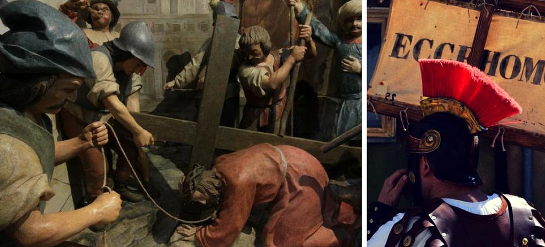 pascoa-italia-via-crucis