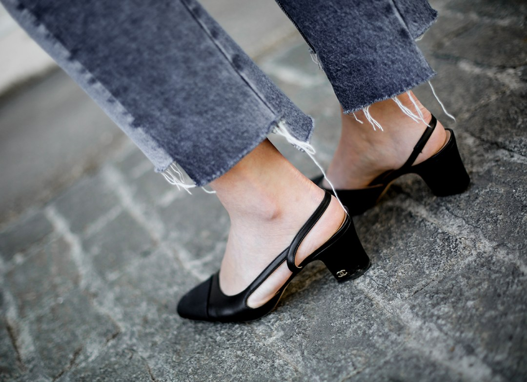 top-hombros-al-aire-volantes-zara-jeans-slingback-chanel-myblueberrynightsblog11