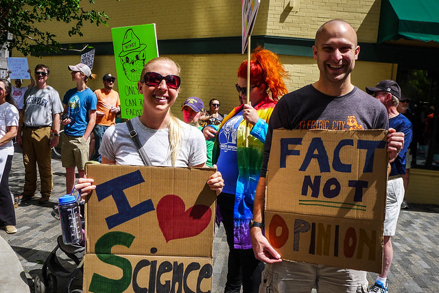 March for Science-18
