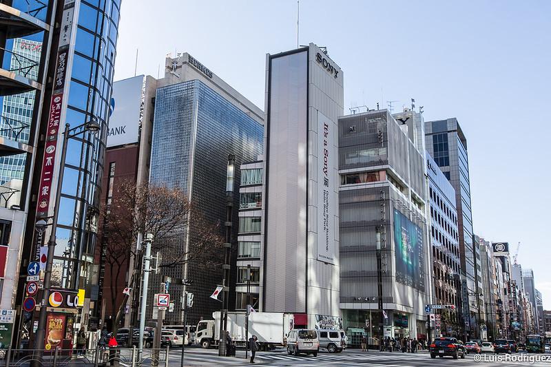 Arquitectura-Tokio-39