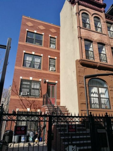 New York - Harlem