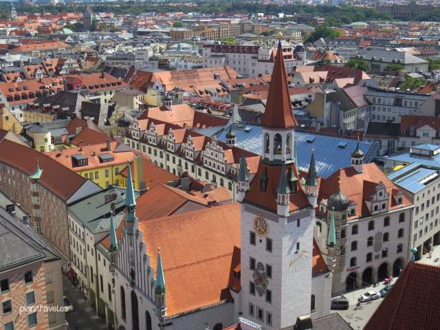 Que-ver-en-Munich-en-dos-dias-7
