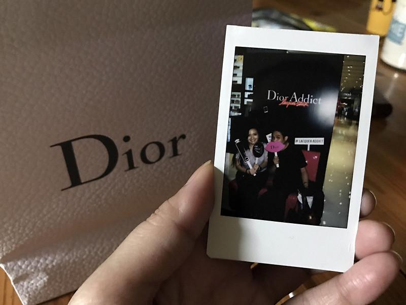 20170402_145819v2 Dior Addict