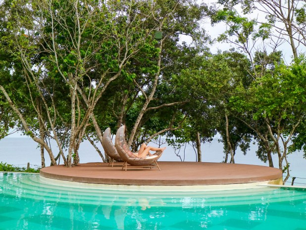 Amorita Resort Alona