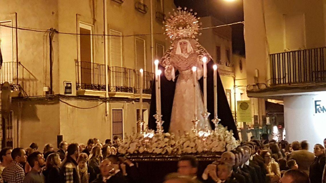 Traslado Esperanza 1/abr/2017