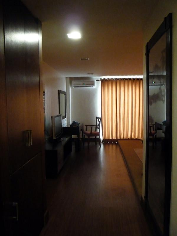 20111031_141205 Coron [Lumix FS5]