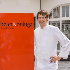 Stefan Hermann 2007