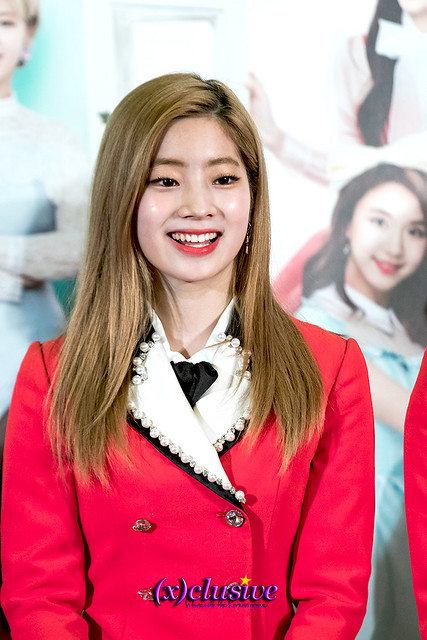twice-dahyun-sgxclusive-1